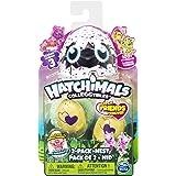 Hatchimals à collectionner 6041332 - Saison 3