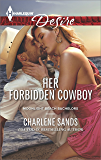 Her Forbidden Cowboy (Moonlight Beach Bachelors Book 1)
