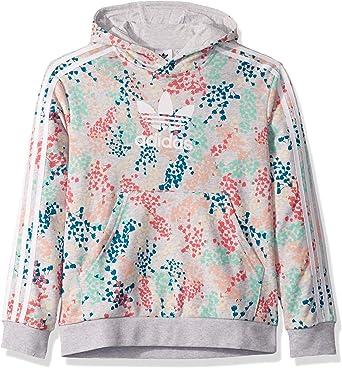 Big Juniors FLW Hooded Sweatshirt