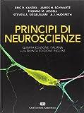 Principi di neuroscienze. Con Contenuto digitale (fornito elettronicamente)