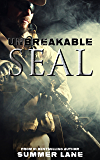 Unbreakable SEAL