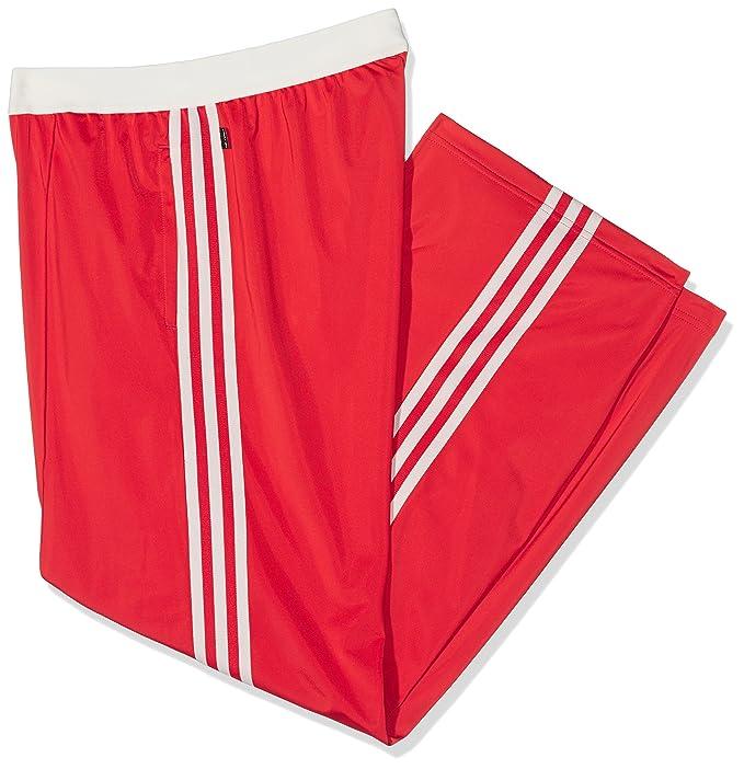 adidas Pantalones de chándal para Mujer Sandra 1977 Sailor: Amazon ...