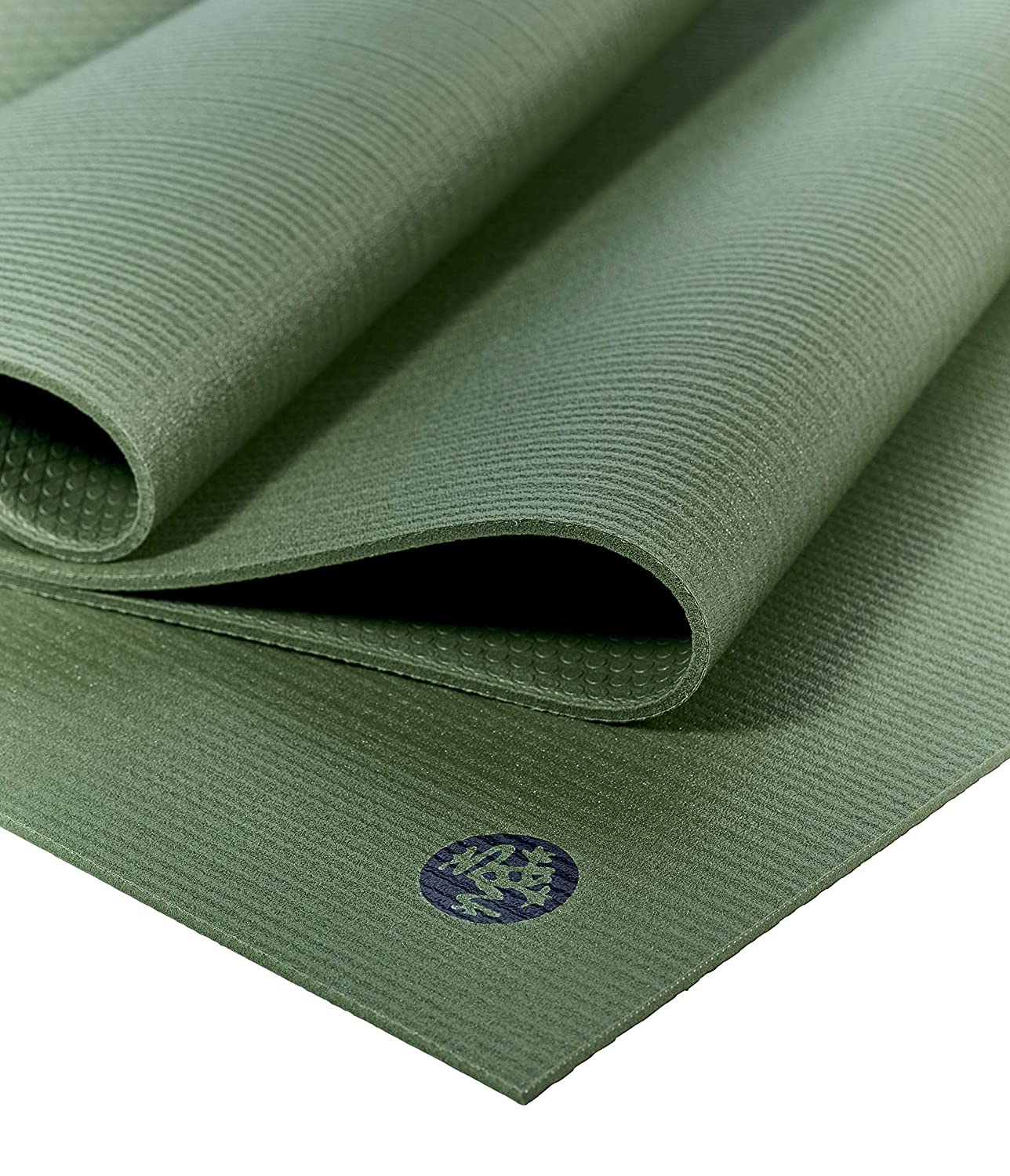 Amazon.com: Manduka ProLite - Esterillas de yoga y pilates ...