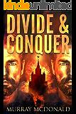 Divide & Conquer (English Edition)