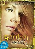 Göttlich verliebt (Göttlich-Trilogie) (German Edition)
