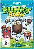 Funky Barn - [Nintendo Wii U]