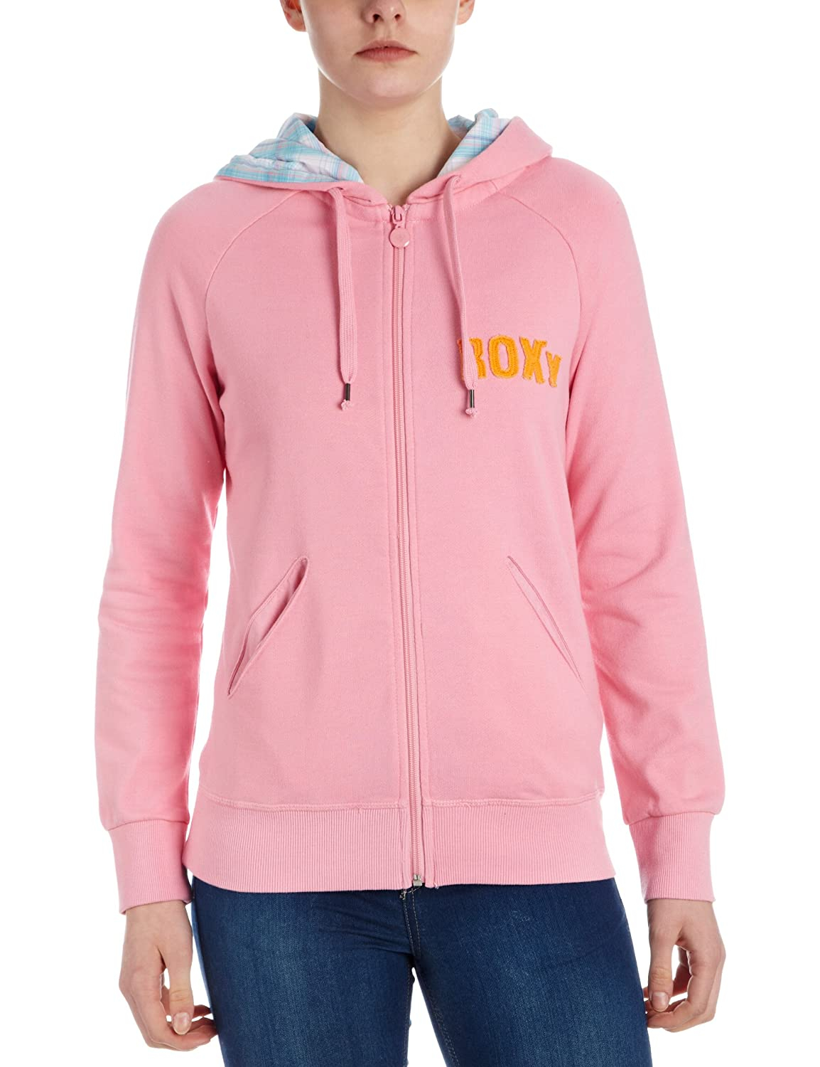Roxy Offshore Womens Sweatshirt