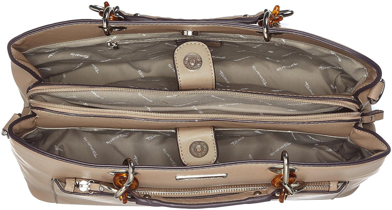 a54d25ba6a19c Tamaris Rania Business Bag