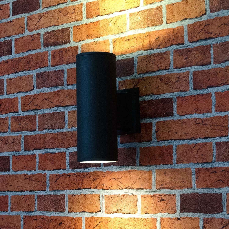 De Luz Experiencias Pa Rojo Lámpara 53j4LRA