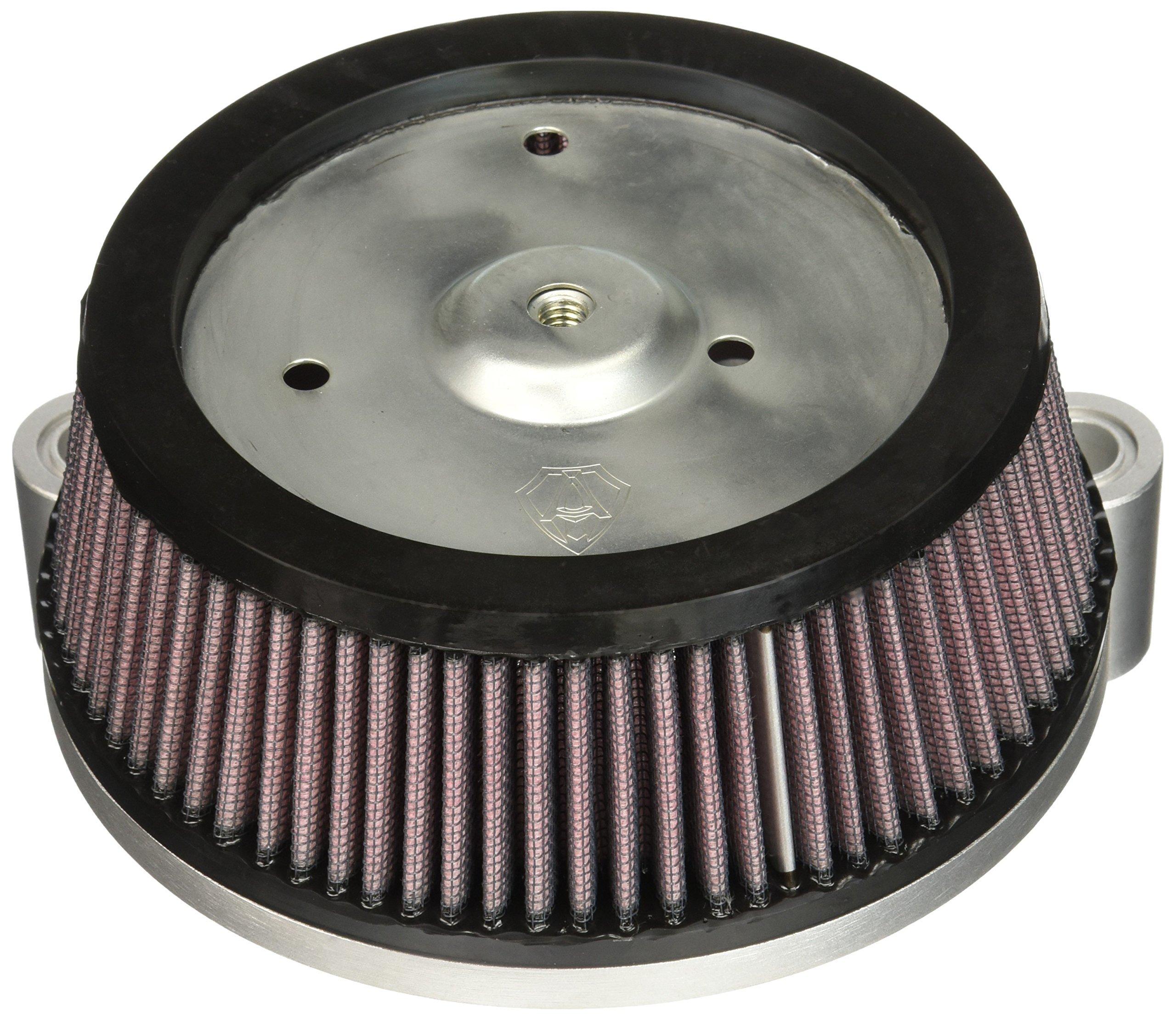 Arlen Ness 18-505 Big Sucker Performance Air Filter Kit