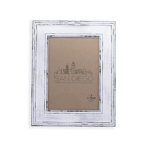 Antique Picture Frames: Amazon.com