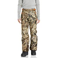 $49 » Arctix Men's Snow Sports Cargo Pants