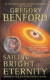 Sailing Bright Eternity (Galactic Center Book 6)