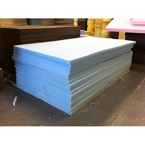 Foam Cushions Amazon Co Uk