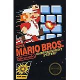 Super Mario Bros. - Wii U [Digital Code]