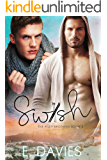 Swish (The Riley Brothers Book 3)