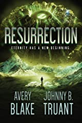 Resurrection (Alien Invasion Book 7) Kindle Edition