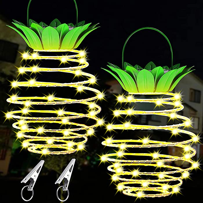 Top 9 Palm Tree Decor Light Up