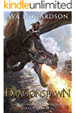 Dragonspawn (The Dragonspawn Trilogy Book 1)