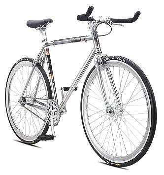 Se Bikes Lager Single Speed Bike Sports Outdoors