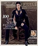 """Fatti Sentire Ancora """"The Magazine"""" (Cd+Dvd)"""