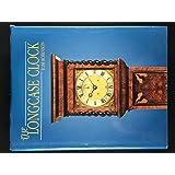 The Longcase Clock
