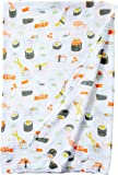 Angel Dear Swaddle Blanket Uni Sushi