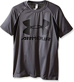 a5503e36d under armour t shirt heatgear cheap > OFF53% The Largest Catalog Discounts