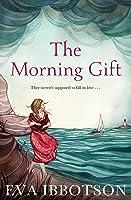 The Morning Gift (English
