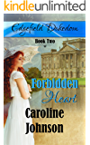 Forbidden Heart (Edgefield Dukedom Book 2)