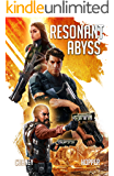 Resonant Abyss: An Intergalactic Scifi Thriller (Resonant Son Book 2)
