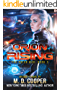 Orion Rising: A Military Science Fiction Space Opera Epic (The Orion War Book 3) (English Edition)