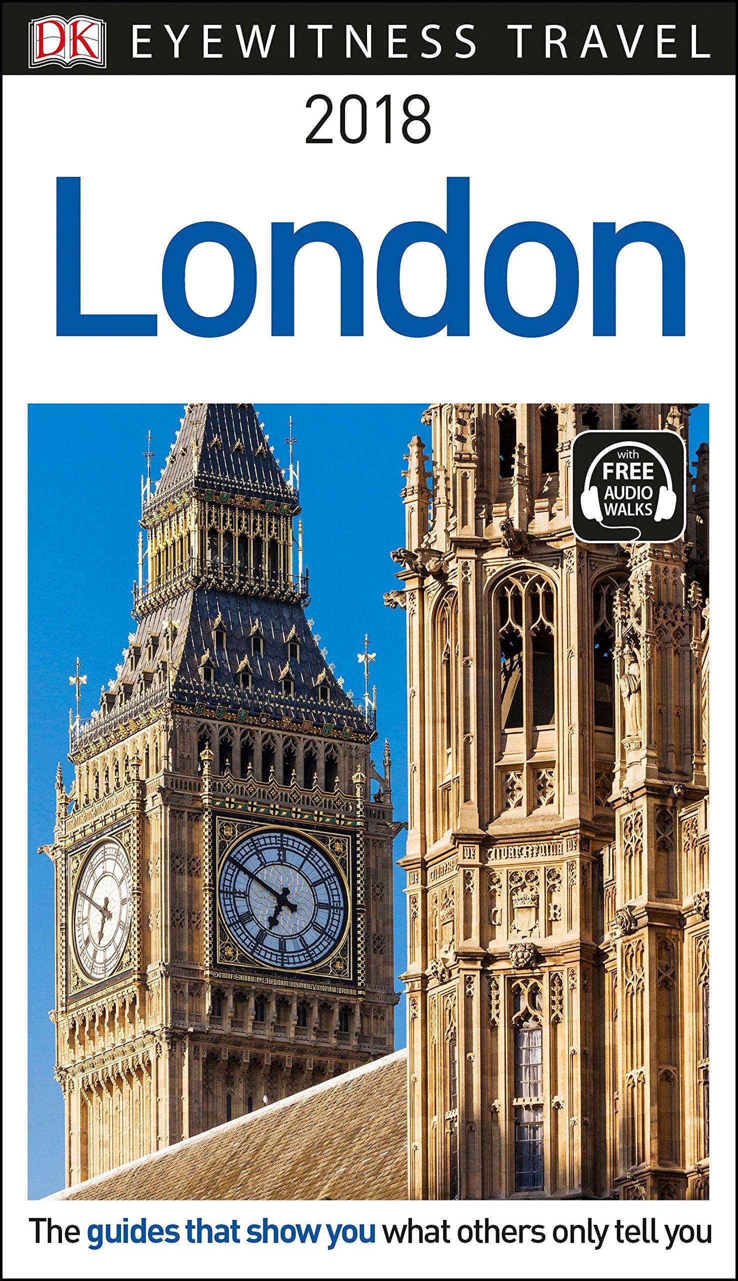 dk eyewitness travel guide london dk travel 9781465460448 amazon rh amazon com dk eyewitness travel guide london 2018 dk eyewitness travel guide london 2018