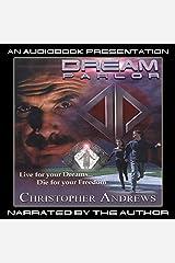 Dream Parlor Audible Audiobook