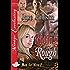 Riding Her Rough [Men for Hire 2] (Siren Publishing Menage Everlasting )