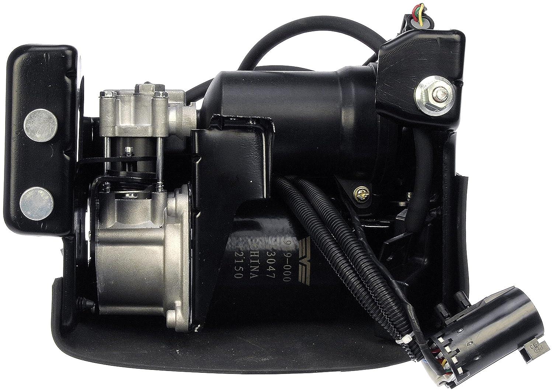 Dorman 949 000 Suspension Compressor Automotive 03 Tahoe Obd2 Wiring Diagram