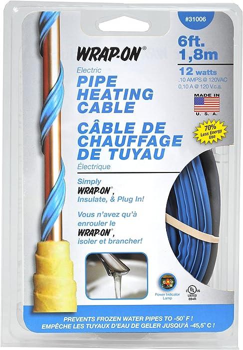 The Best Vacuum Ac Pump 13