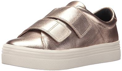 vita sneakers baby