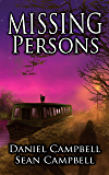 Missing Persons (A DCI Morton Crime Novel Book 5) (English Edition)