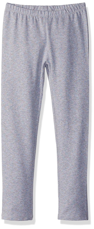 bf063853d56d0e Amazon.com: Gymboree Girls' Toddler Sparkle Legging: Clothing