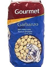 Gourmet - Garbanzo - Extra - 500 g