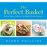 Perfect Basket