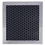 Whirlpool 8206230A Charcoal Filter, Single