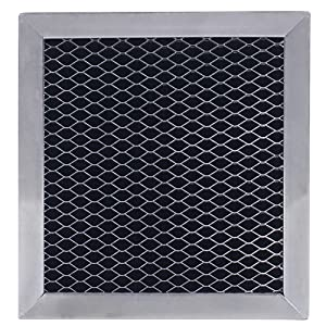 Whirlpool 8206230A Charcoal Filter