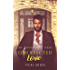 Unexpected Love (The Juniper Court Series)