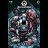 Overwatch (Brazilian Portuguese) #11