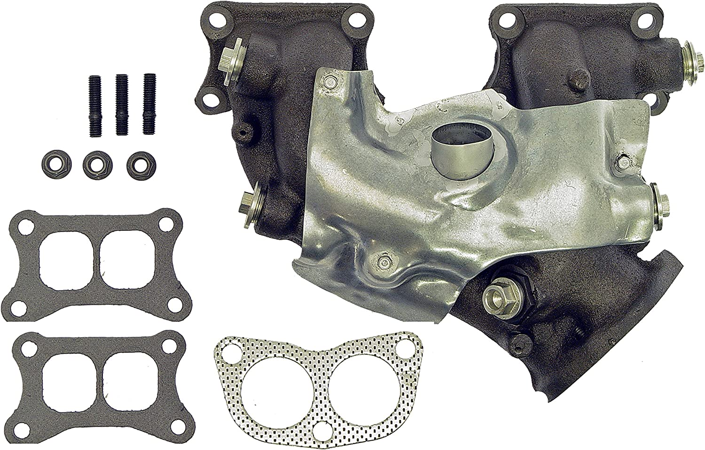 Dorman 674-230 Exhaust Manifold Kit