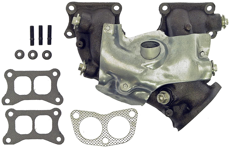 Dorman 674-220 Exhaust Manifold Kit For Select Nissan Models