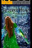 Tattered Heart: A Sleeping Beauty Retelling (Princess Kingdom Book 1)