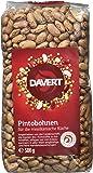 Davert Pintobohnen, 4er Pack (4 x 500 g) - Bio